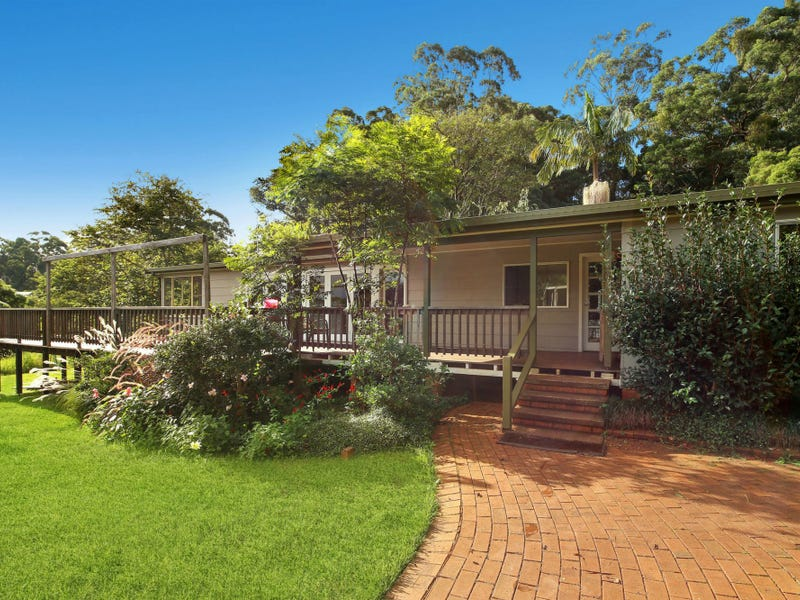 63 Baileys Road, Telegraph Point, NSW 2441