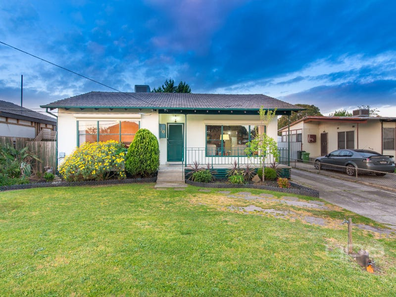 30 Cuthbert Street, Broadmeadows, Vic 3047