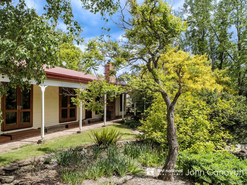 1090 Tabletop Road, Tolmie, Vic 3723
