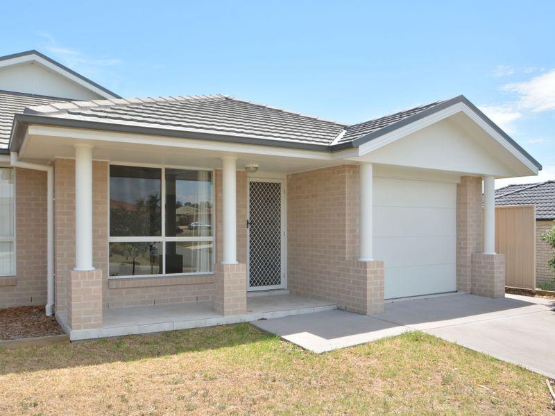 2/26 Victoria Street, Branxton, NSW 2335
