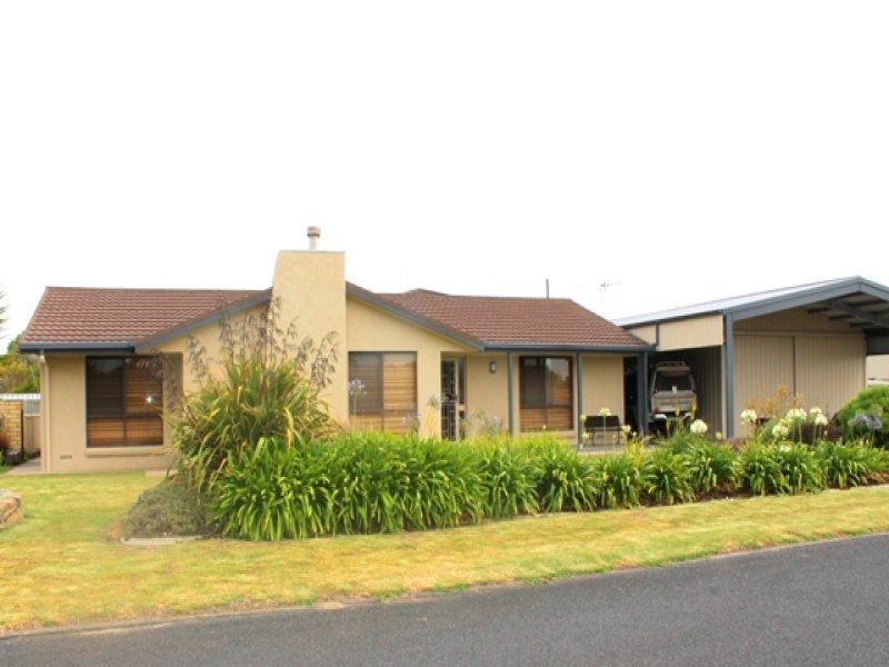 14 Osborne Street, Southend, SA 5280