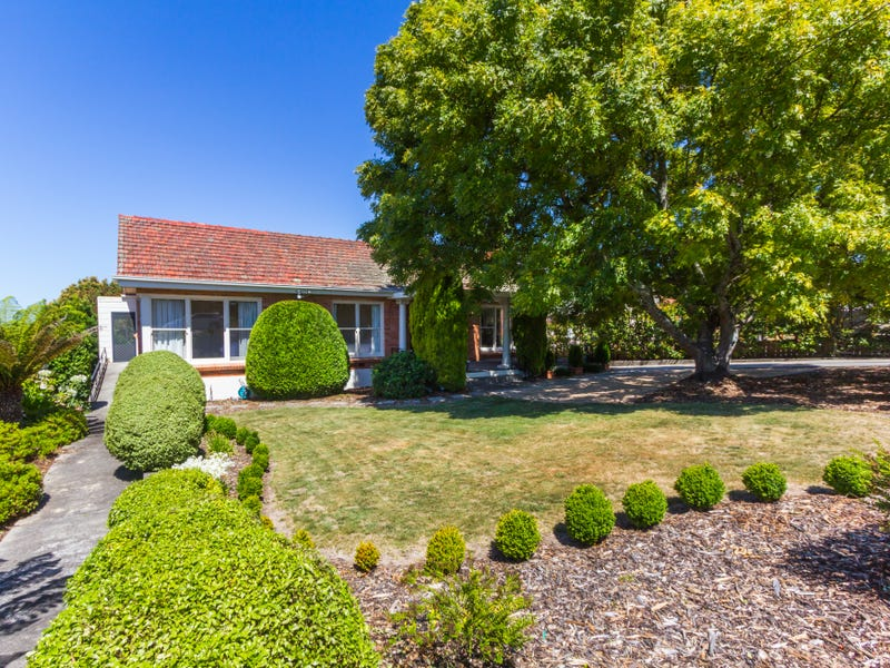 41 Normanstone Road, South Launceston, Tas 7249