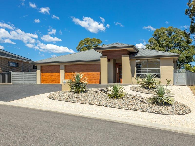 5 Adelaide Close, Wingham, NSW 2429