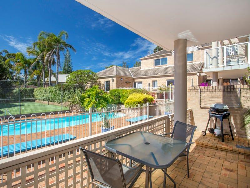 11/46 Jones Avenue, Mollymook, NSW 2539