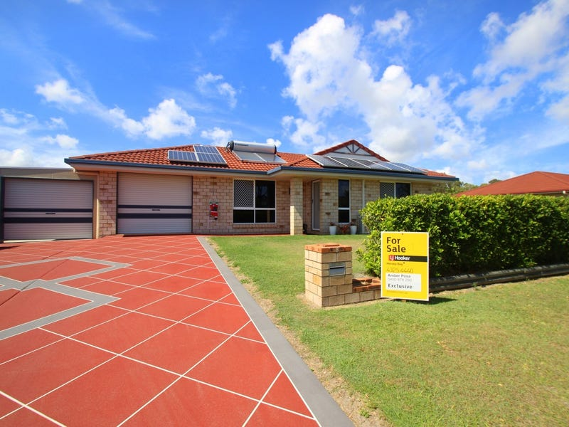 8 Elliot Court, Eli Waters, Qld 4655