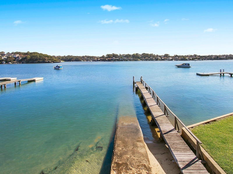 27 Carina Road, Oyster Bay, NSW 2225