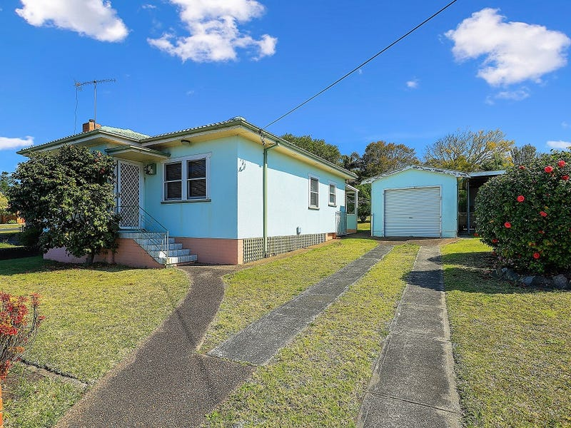 145 Meroo Road, Bomaderry, NSW 2541