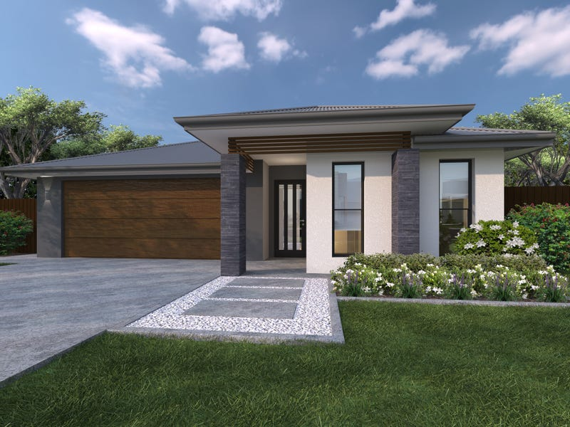 Lot 18/42 Hereford Crescent, Carindale, Qld 4152
