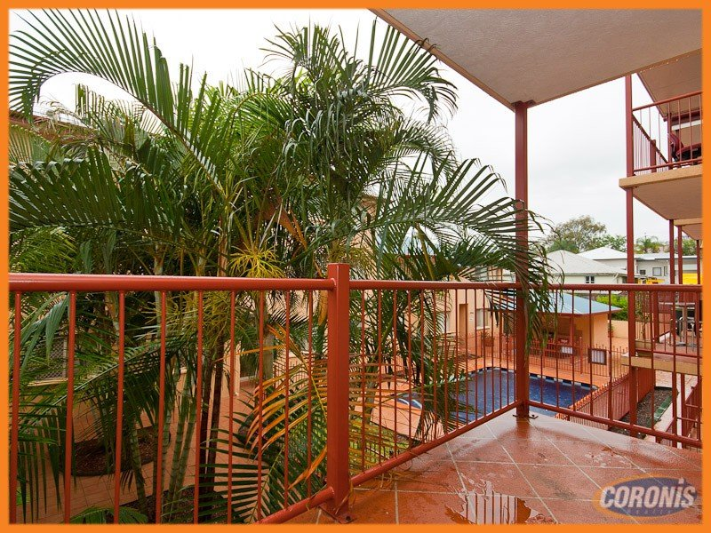 Address available on request, Grange, Qld 4051