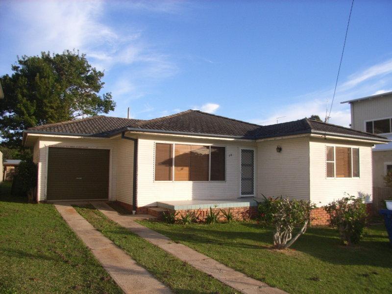 Port Macquarie Property Management Port Macquarie Nsw