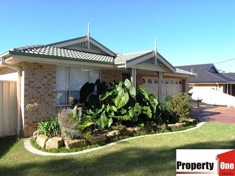 19 Emmett Street, Callala Bay, NSW 2540