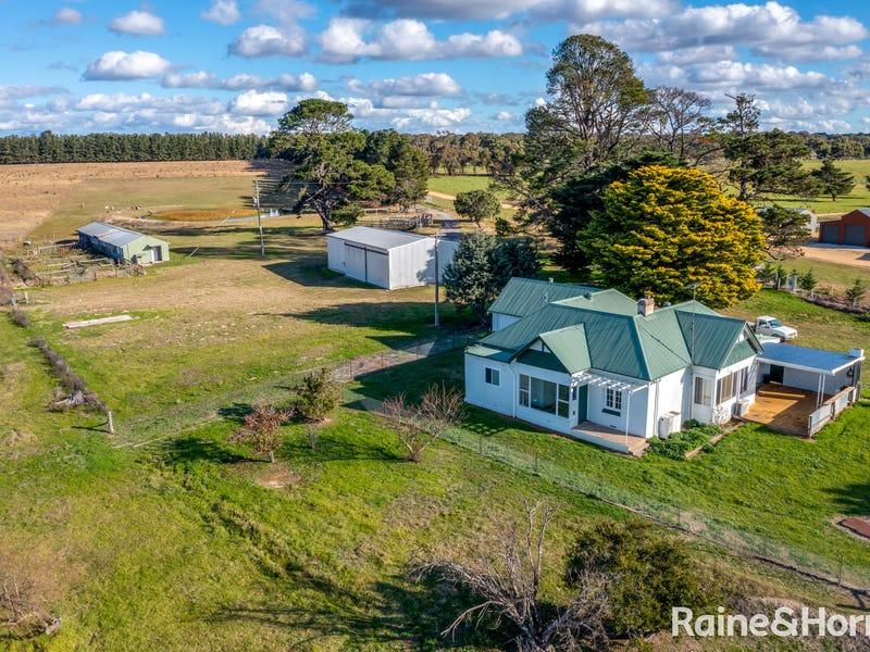 1041 Jerrara Road, Bungonia, NSW 2580