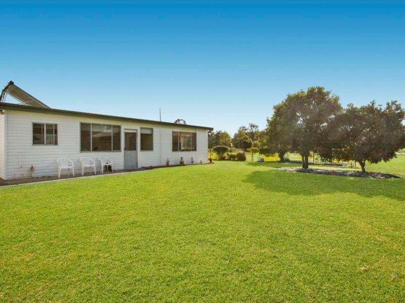 79 Beechwood Road, Wauchope, NSW 2446