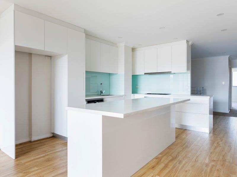 402/1-3 Larkin Street, Camperdown, NSW 2050