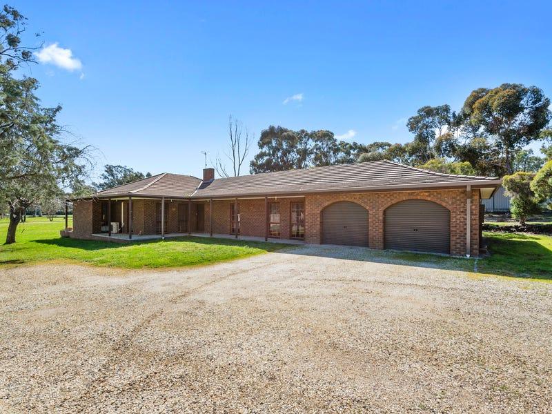 81 Redbank Road, Seymour, Vic 3660