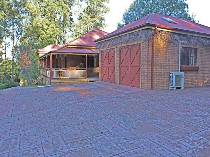 48 Tuckerman Road, Ulladulla, NSW 2539