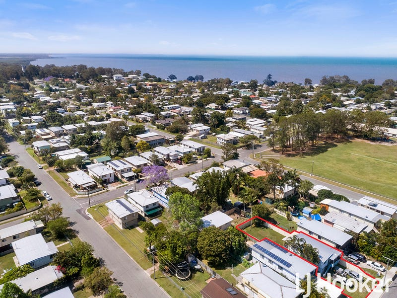 125 Beaufort Place, Deception Bay, Qld 4508