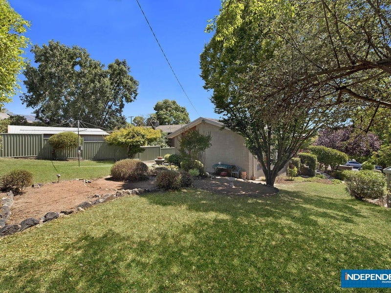 3 Want Place, Latham, ACT 2615