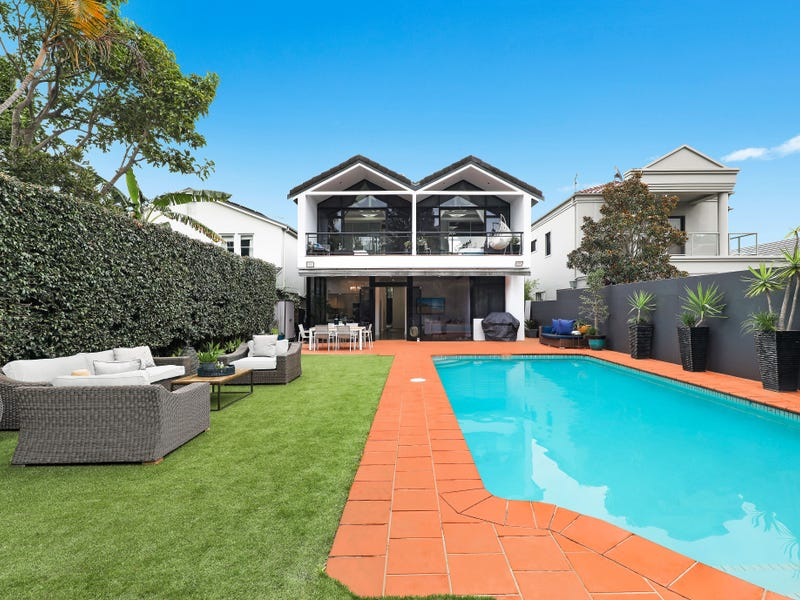 8 Suttie Road, Bellevue Hill, NSW 2023