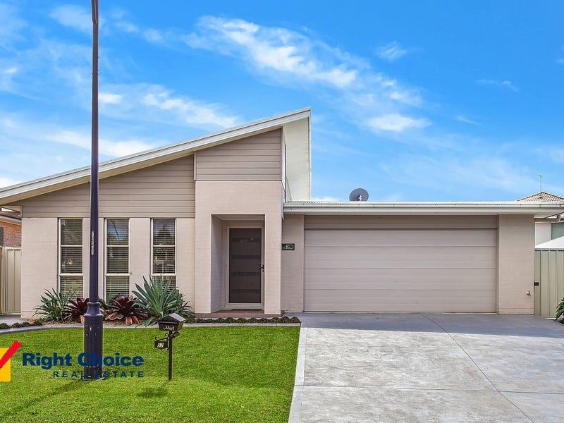 52 Whittaker Street, Flinders, NSW 2529