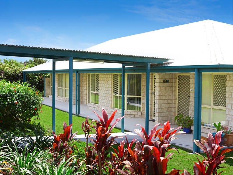 60007R/50 Colville Street, Bathurst, NSW 2795