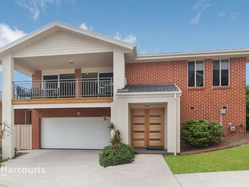 4/34 Albatross Drive, Blackbutt, NSW 2529