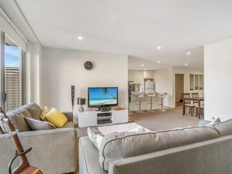 8/88 Smith Street, Wollongong, NSW 2500