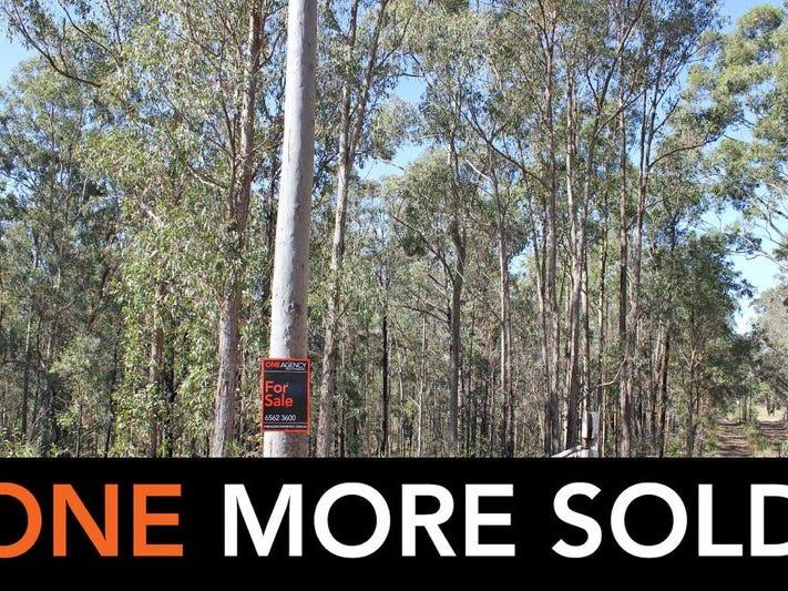 48 John Lane Road, Yarravel, NSW 2440