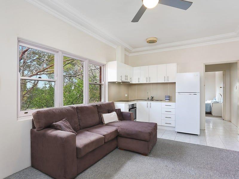 7/35 Denman Avenue, Woolooware, NSW 2230