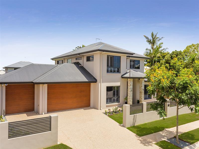 78 Aspire Street, Rochedale, Qld 4123
