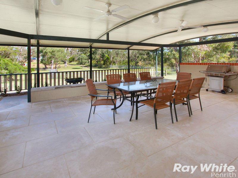 78 Galvin Road, Llandilo, NSW 2747