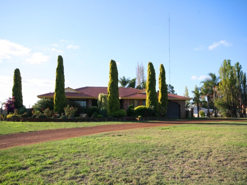 42 Lillydale Road, North Boyanup, WA 6237