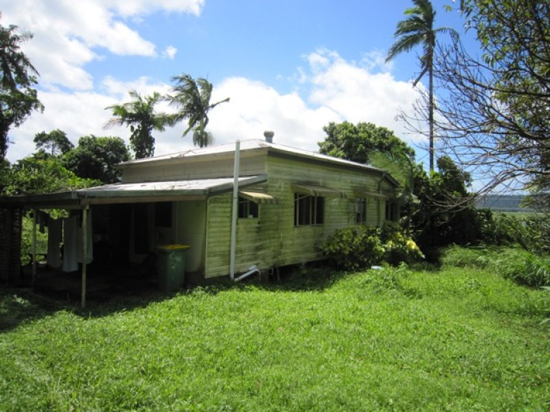 Address available on request, Deeral, Qld 4871