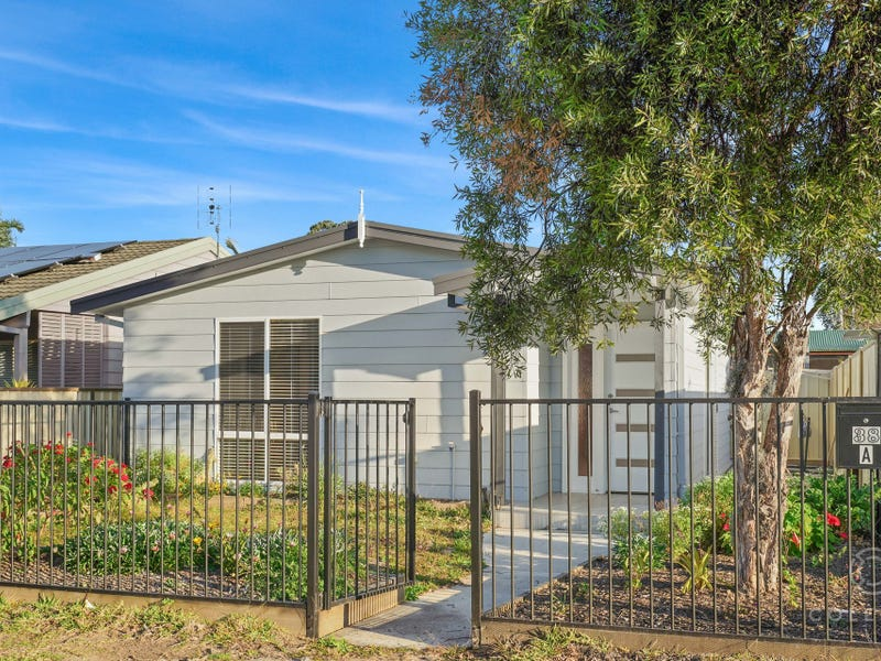 38A Charmhaven Avenue, Charmhaven, NSW 2263