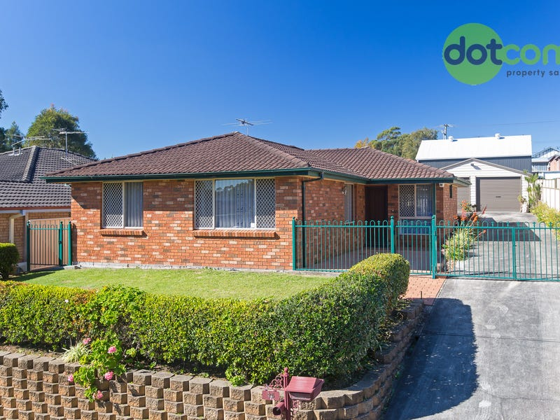 35 Simpson Court, Mayfield, NSW 2304