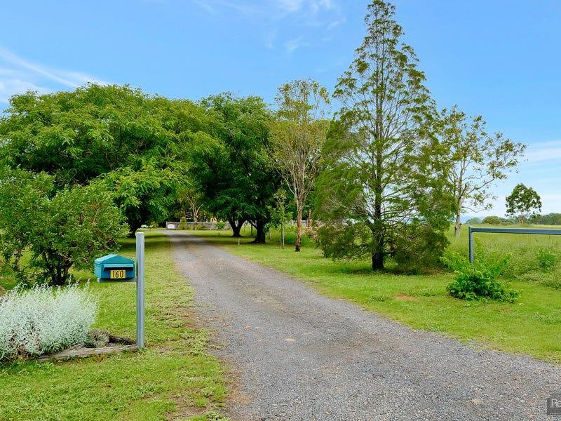 160 Mount Walker West Road, Lower Mount Walker, Qld 4340