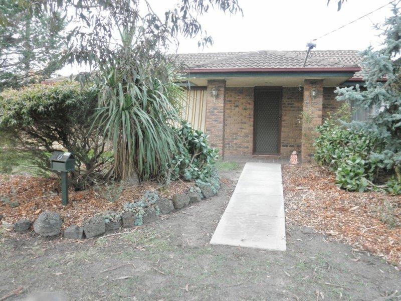 10 Sunbird Crescent, Carrum Downs, Vic 3201