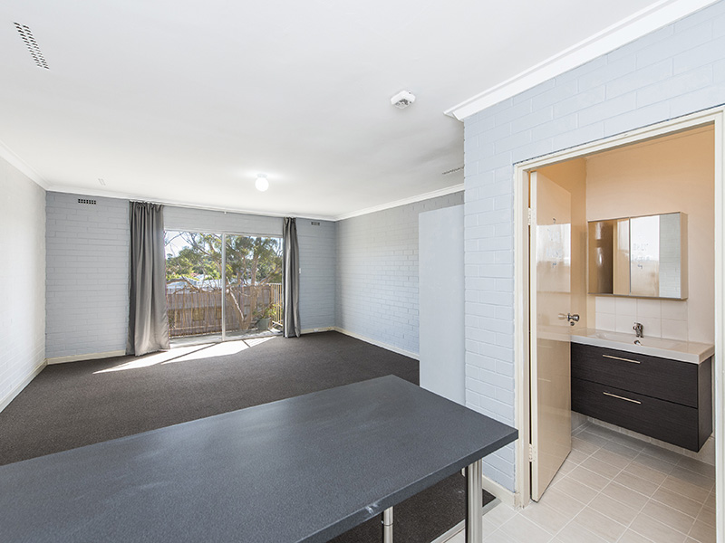 32/212 Hampden Road, Crawley, WA 6009