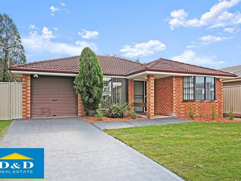 63 Briens Road, Northmead, NSW 2152