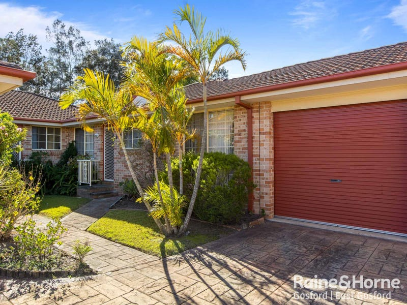 7/63 Davis Avenue, Davistown, NSW 2251