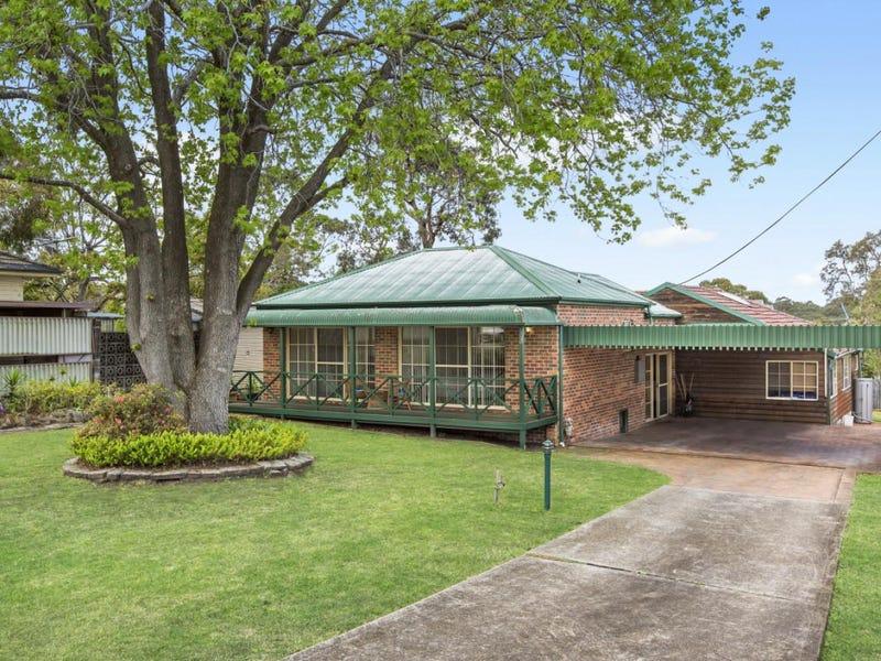 3 Coolabah Crescent, Forestville, NSW 2087