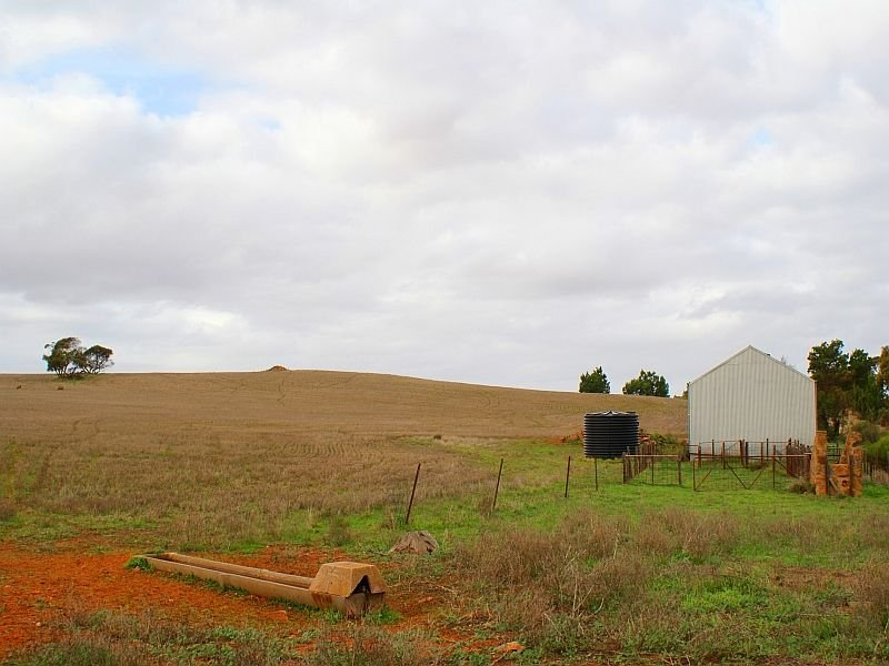 333,334,364 Anders and Law Road, Rockleigh, SA 5254