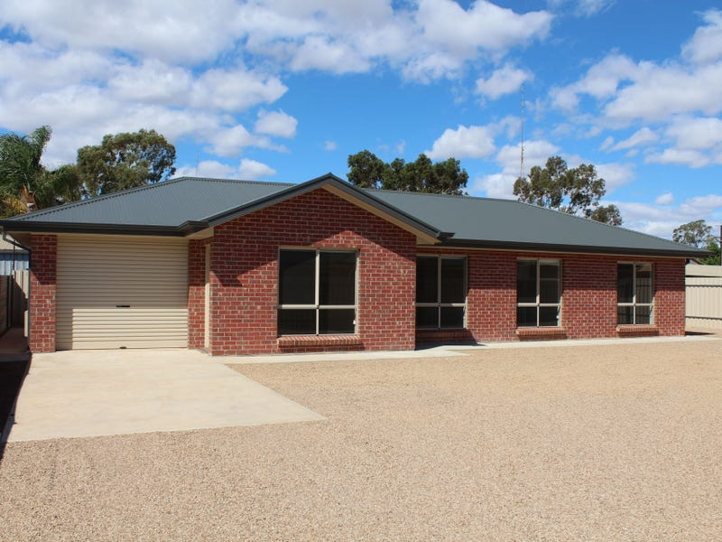 331 Anzac Road, Port Pirie, SA 5540