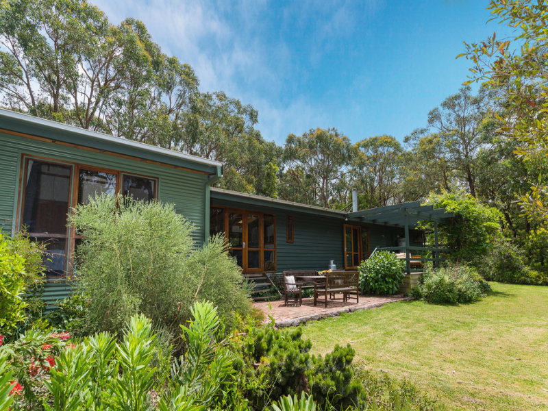1185 Winchelsea-Deans Marsh Road, Bambra, Vic 3241
