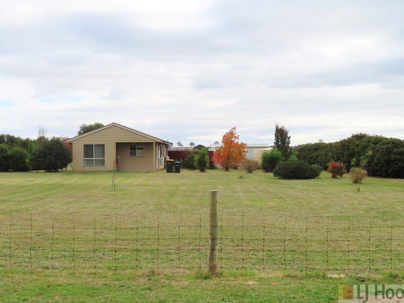 89 Shaws Lane, Rosedale, Vic 3847