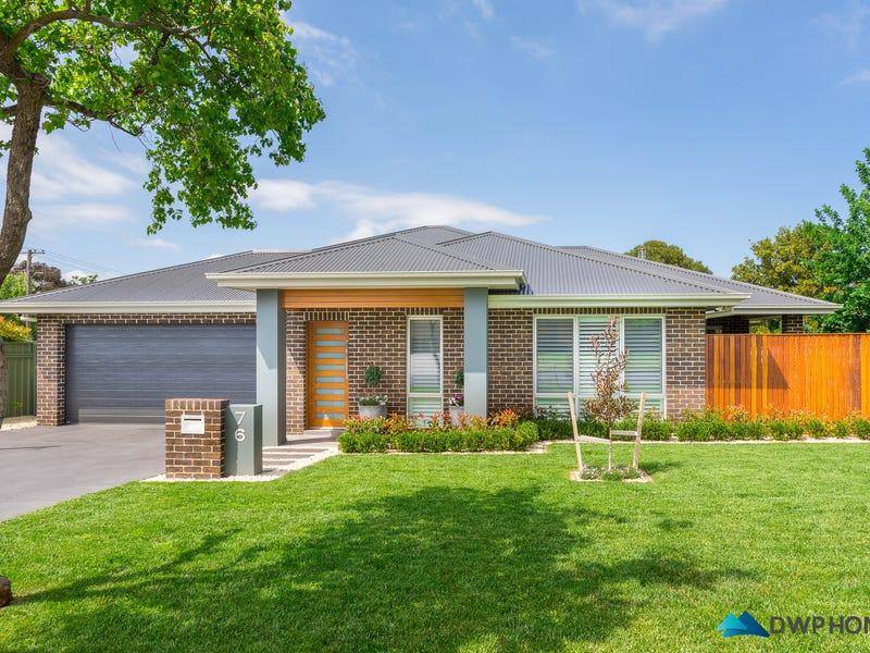76 Casey Street, Orange, NSW 2800