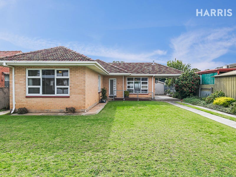 18 Balmoral  Ave, North Brighton, SA 5048