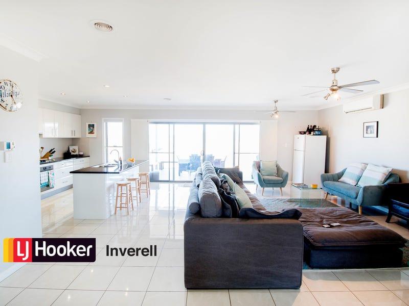 301 Fernhill Road, Inverell, NSW 2360