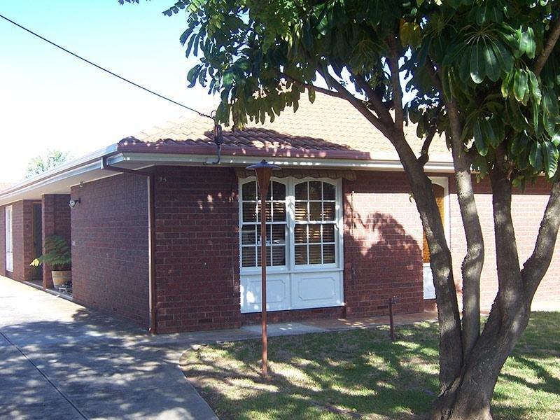 1/35 Emilie Street, Sefton Park, SA 5083