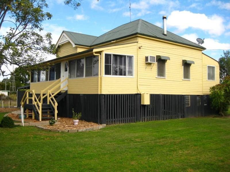 108 Yeoman Street, Boggabilla, NSW 2409